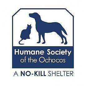 Humane Society of the Ochocos