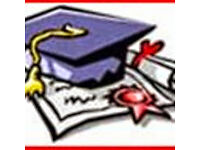 Maths, Science, Engineering, Statistics, Business, BMAT, UKCAT, SAT, 13+ private tuition available