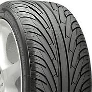 Tyres 275 35 19