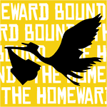 The Homeward Bound