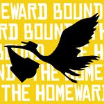 The Homeward Bound