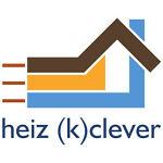 cleverheizen2015