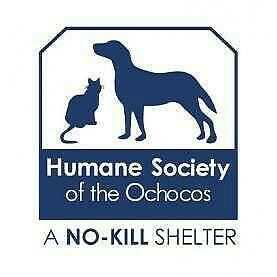 Humane Society of the Ochocos