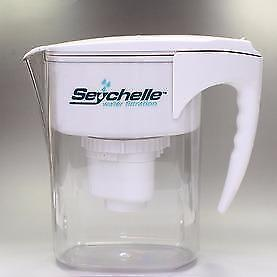 Safe to Drink Water Filters     (ON SALE) Canada 150