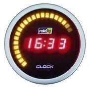 Fiat Uhr