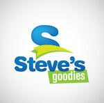 StevesGoodies