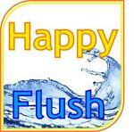 happy-flush-air-freshener