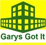 Garysgotit Ltd