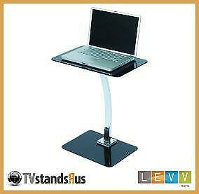 Glass Laptop Table Ebay