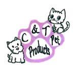 C&T Pet Products