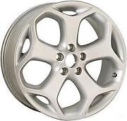 18 Alloy Wheels 5 Stud