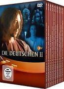 Die Deutschen DVD