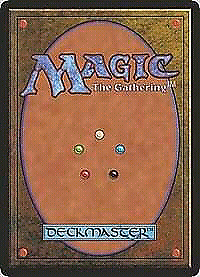 Wanted: Wanted Magic the Gathering and boardgames