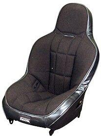 childs off road car seat race trim kids suspension seatfor. Black Bedroom Furniture Sets. Home Design Ideas