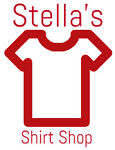 Stella's Shirt Shop