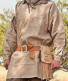 Frontier Women S Clothing