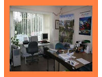 ( GU10 - Farnham Offices ) Rent Serviced Office Space in Farnham