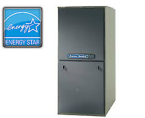 NEW FURNACES AND AIR CONDITIONERS - UP TO $3500 REBATES!!