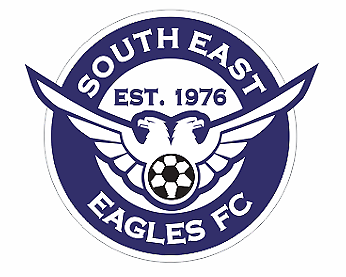 Wanted: Soccer / Football Trials Division 1 Mens-Eastern Suburbs, Sydney