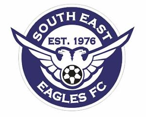 WANTED: Mens Soccer/Football Players - Eastern Suburbs Maroubra Eastern Suburbs Preview