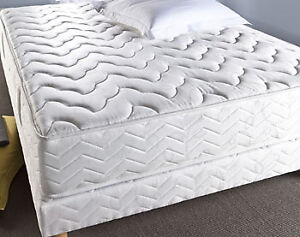 Matelas Simple 90$/Double160$/Queen180$/King400$ taxes incluses
