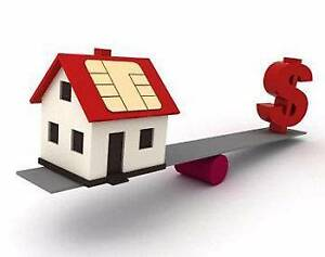 Refinance Your Home Loan, Lowest Interest Rates, FREE Service Parramatta Parramatta Area Preview