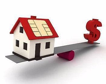 *** Refinance Your Home Loan With Great Savings *** Parramatta Parramatta Area Preview