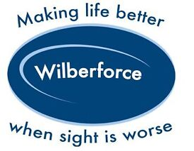 wanted - Care Support Workers - York,Tadcaster, Leeds upto £19k plus extras, pension, health cover