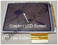 Touch Screen Replacement  For Garmin 2595 2555 2557 2597 2460
