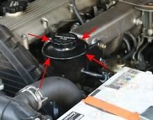 Wanted a Pump Steering reservior landcruiser 80 series 1993 Scarborough Stirling Area Preview