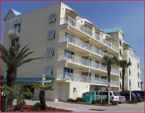 AWD/4WD Vehicle in trade for Deeded Florida Timeshare Weeks