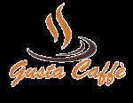 Gusta Caffè