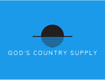 God's Country Supply, LLC