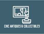 Chic Antiques & Collectibles