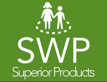 SWP Products Ltd