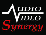 Audio Video Synergy
