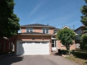 4 BED 3 BATH FAMILY HOME
