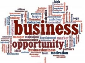 SHOP SHARE BUSINESS OPPORTUNITY IN SW16 AREA