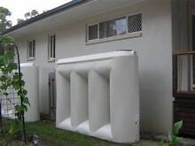3000 LITRE RAIN WATER TANK INCL DEL 250k RADIUS OF SYDNEY Newcastle Newcastle Area Preview