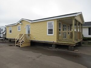 Mini Homes For Sale