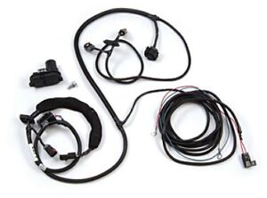 trailer wiring harness for jeep liberty trailer wiring harness for 1998 jeep grand cherokee