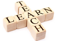 Qualified and Experienced Teacher Available to Tutor