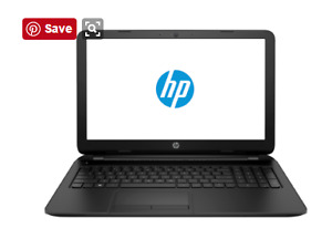 HP 15-f018ca Notebook PC for parts?