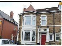 Fully renovated one bedroom flat to rent at £550 in Blackpool
