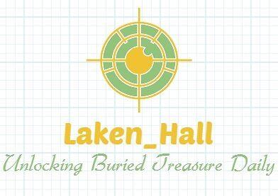 Laken_Hall
