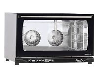 Commercial electric Unox Convection Oven £999 ONO