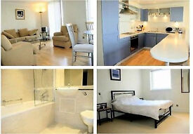 Fully Furnished flat To Let- Available from: 10th July 2017 Argyle Street, City Centre (Glasgow)