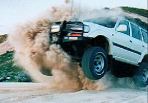 Wrecking 2 Toyota Landcruisers' 80 series diesel 1991 1HZ Greenfields Mandurah Area Preview