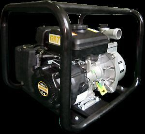 NEW RATO 40MM HD WATER TRANSFER PUMP/ RT402B20-1.1Q Gnangara Wanneroo Area Preview