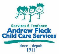 Home Child Care Providers Wanted